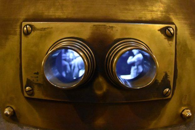 zwierciadlo-duszy-okulary-622x415.jpg