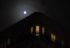 Pewnej nocy na Księżycu