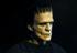 Dzwoni dr Frankenstein