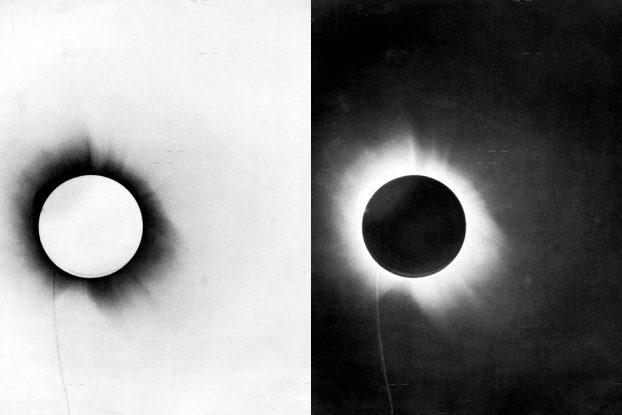 1919_eclipse_neg_pos