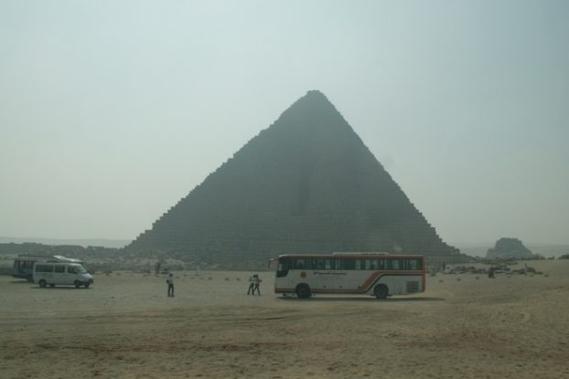 komnata-piramidzie