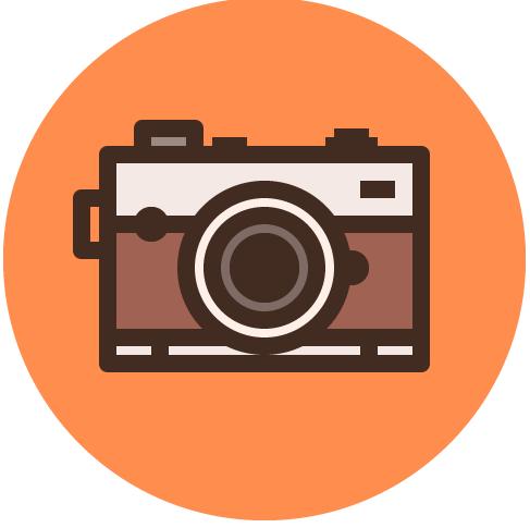 Galerie zdjęć