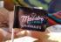 Magnes medialny