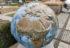 Wędrujące kontynenty