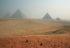 Liczby Wielkiej Piramidy